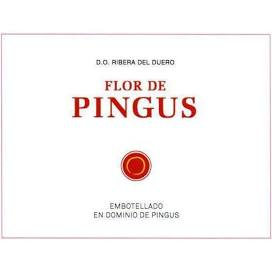 Pingus Flor De Pingus.jpg