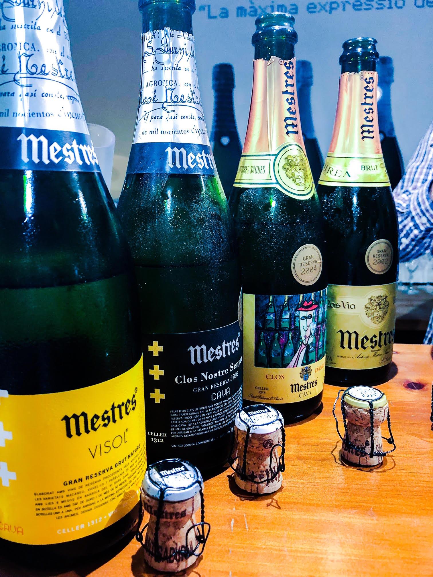 Mestres Old Bottles.jpg