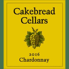 Cakebread Cellars Chardonnay.png