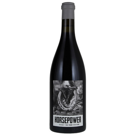 Horsepower Vineyards The Tribe Syrah.jpg