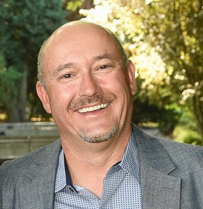Jean-Francois Pellet is the superstar winemaker behind the great new lineup of Pepper Bridge wines.
