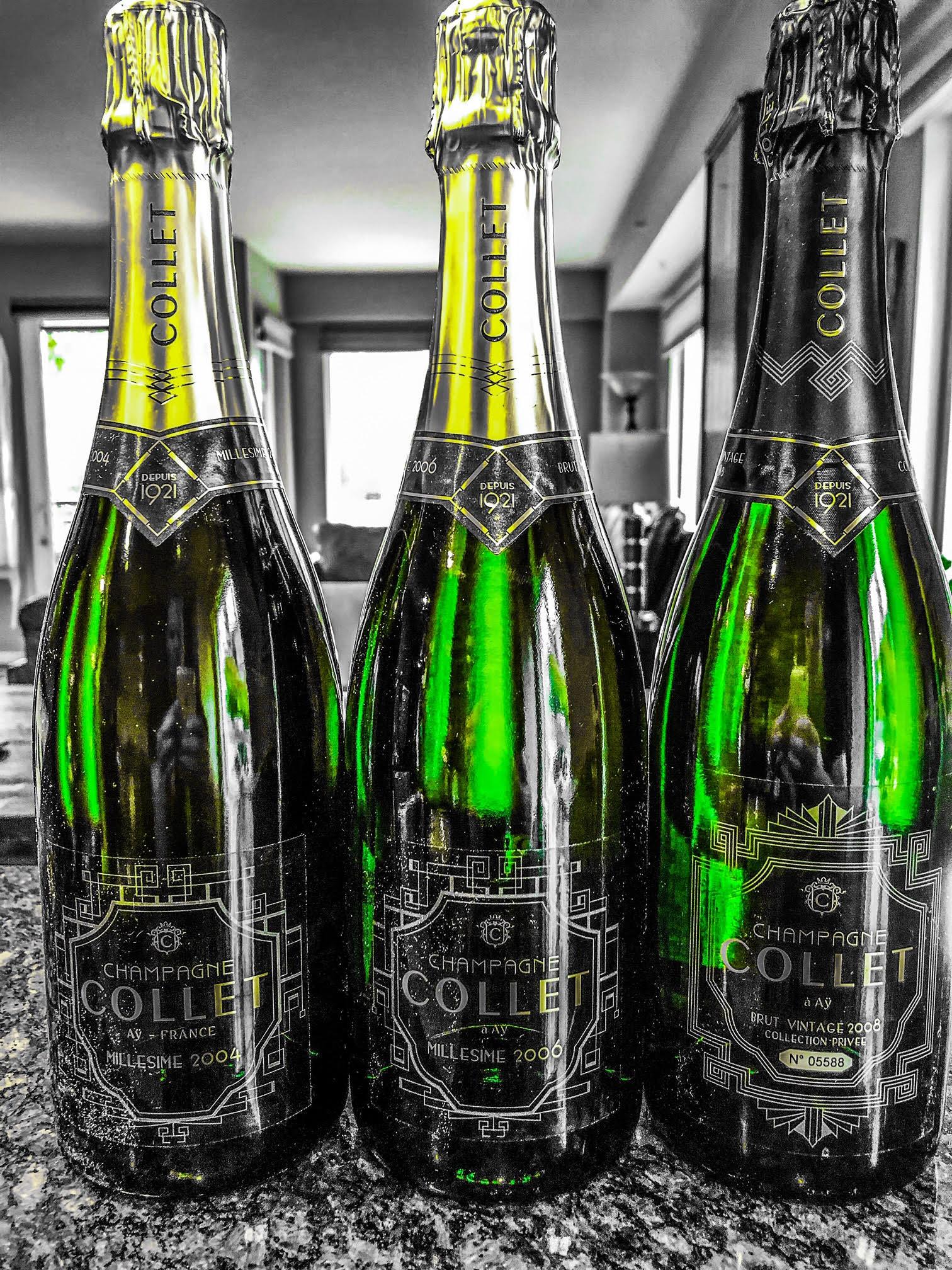 Champagne Collet 2004-2008 .jpg