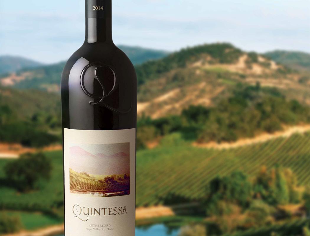 Quintessa 2015 wine.jpg