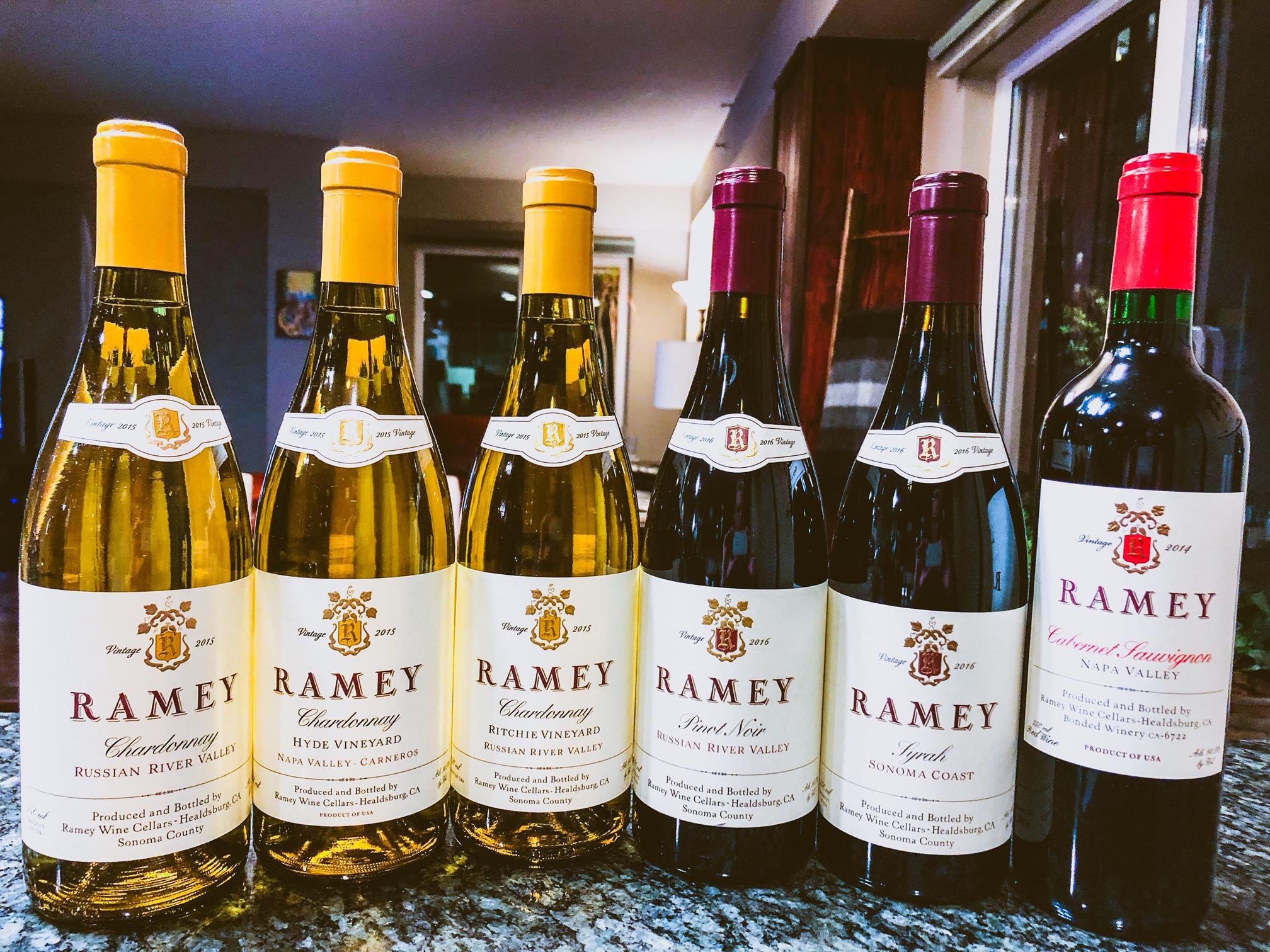 Ramey 2018 releases.jpeg