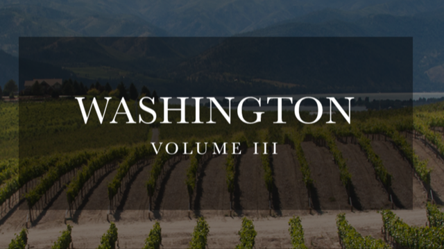 2018 Washington Report Photo.png