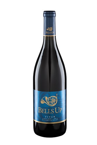Bells Up 2015 Titan Pinot Noir.jpg