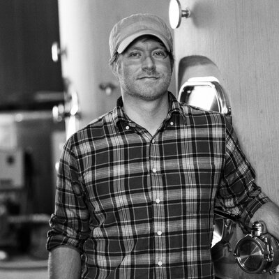Todd Alexander has crafted some stunning new wines for Force Majeure Vineyards.
