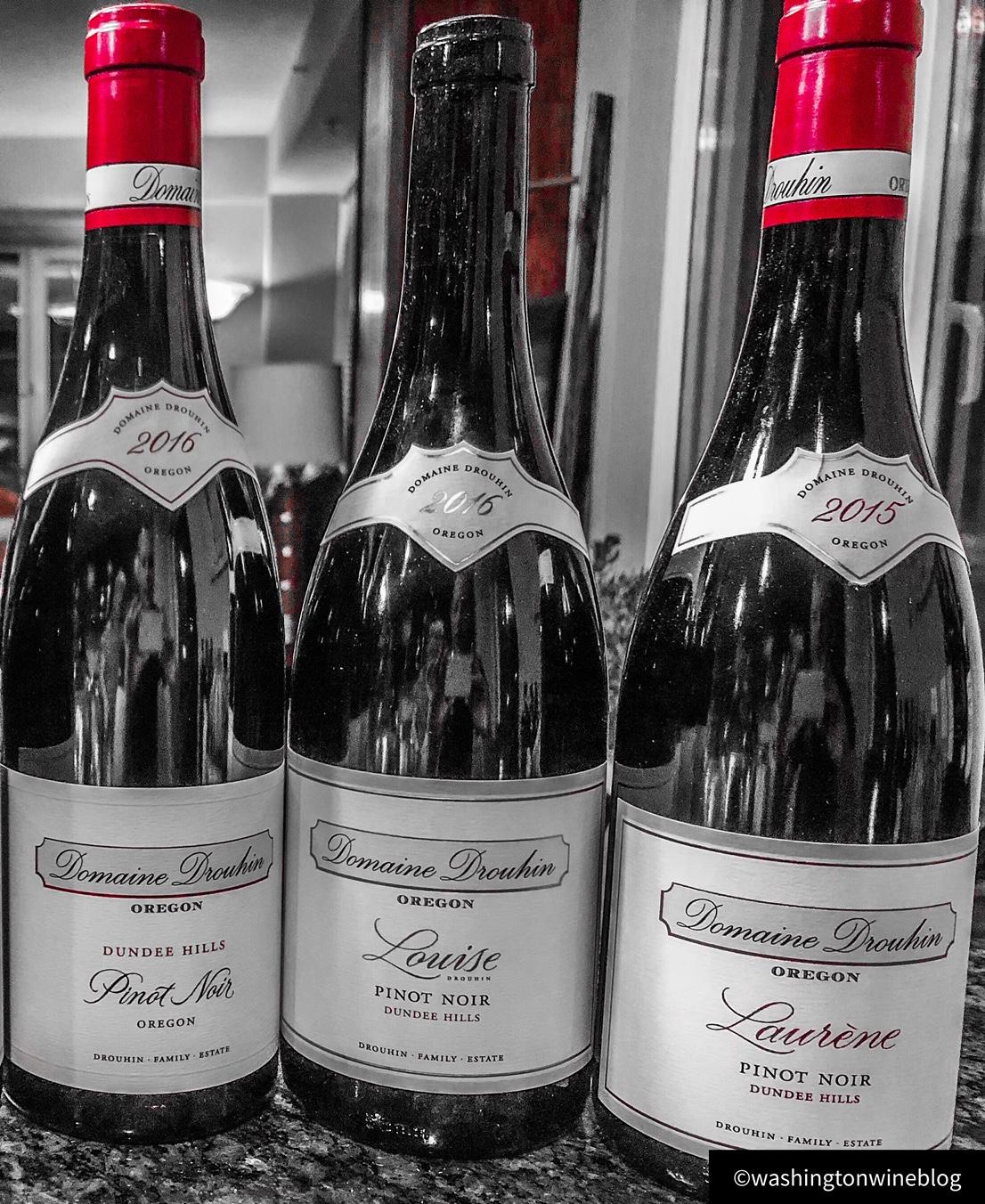 Domaine Drouhin ORegon Pinots Feb 2019.jpeg