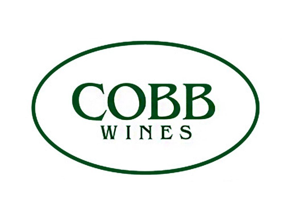 Cobb Wines Logo.jpg