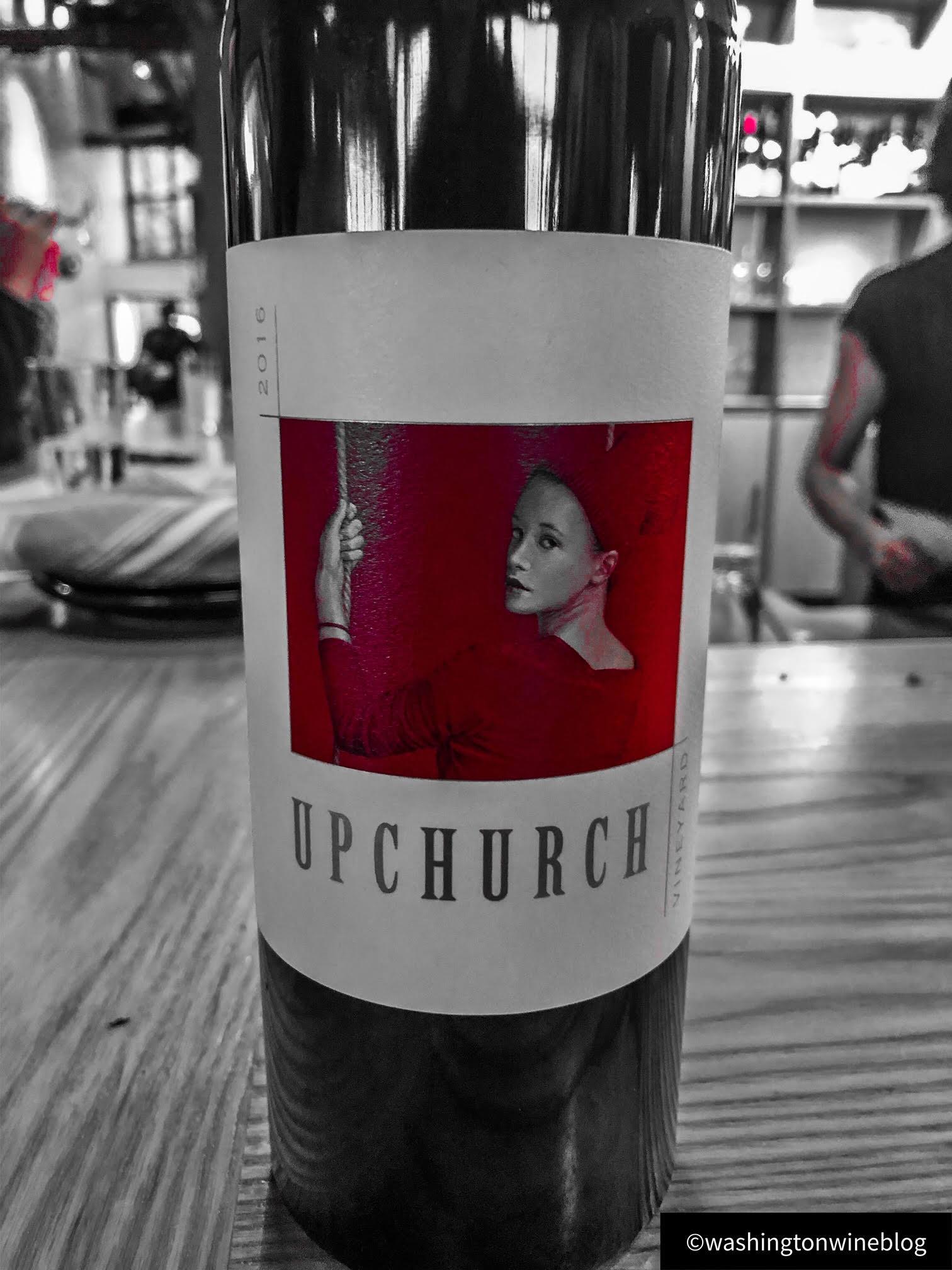 Upchurch Vineyard 2016 Cabernet.jpg