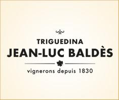 Clos Triguedina Logo.jpg