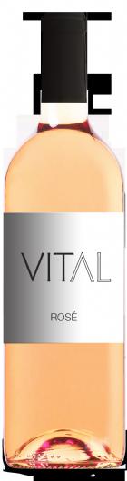 Vital Wine Rose.png