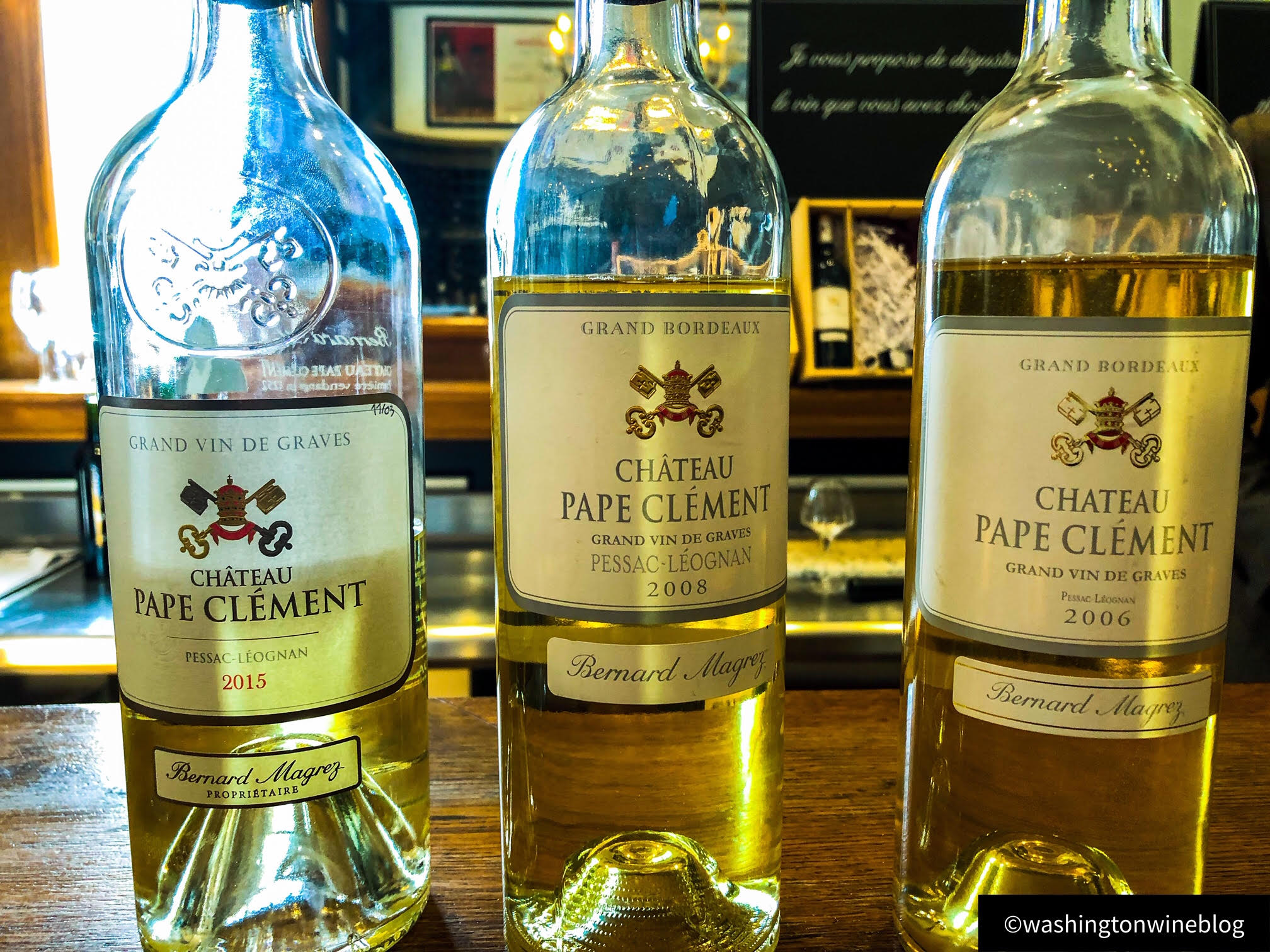 Chateau Pape Clement Blanc Vertical.jpg