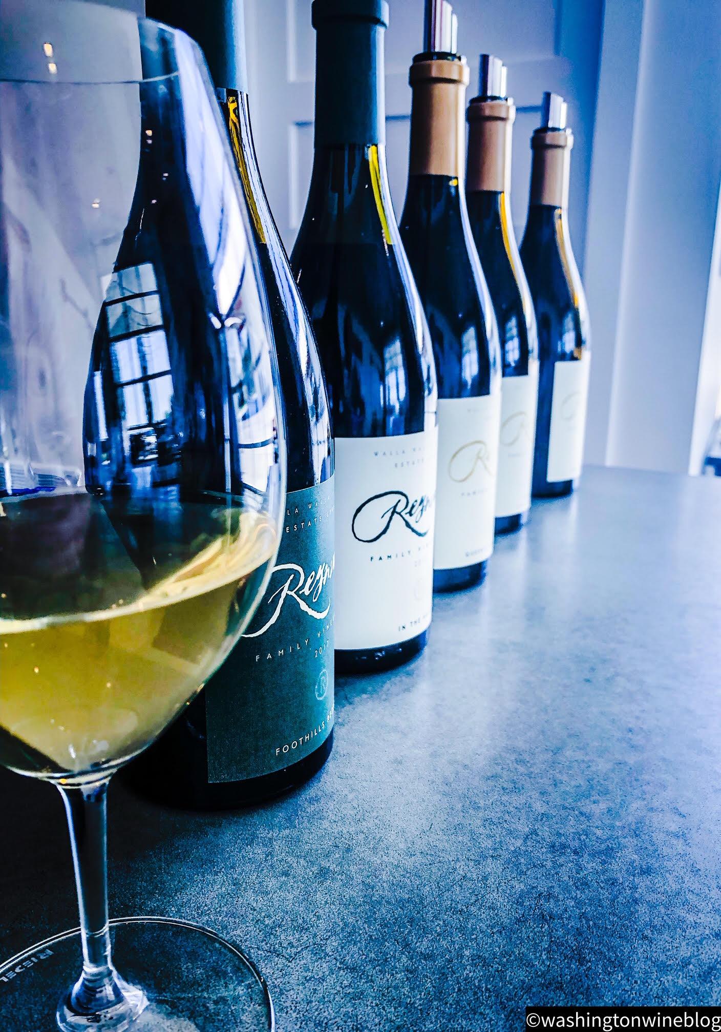 Reynvaan Family Vineyards May 2019 Releases.jpg