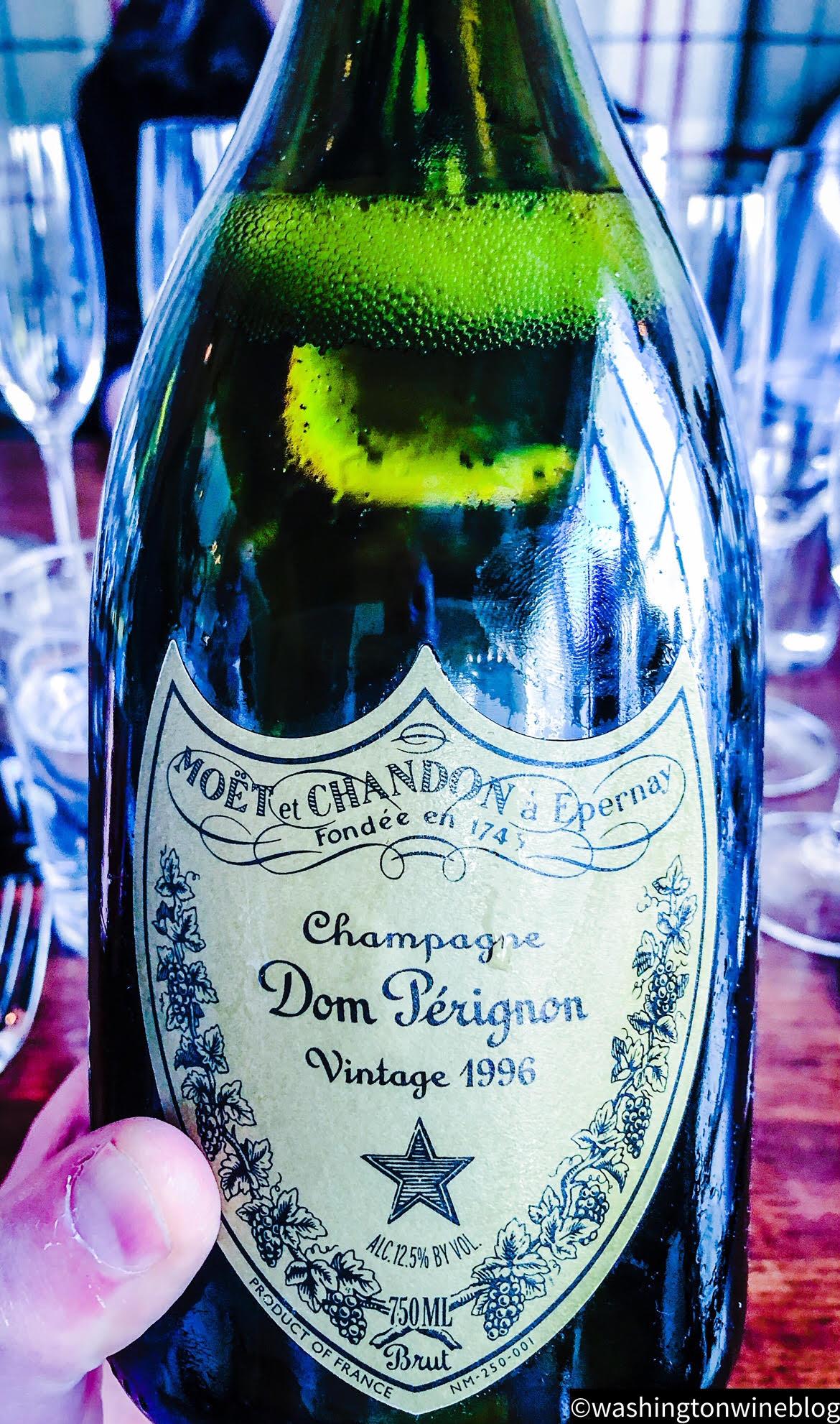 Dom Perignon 1996.jpg