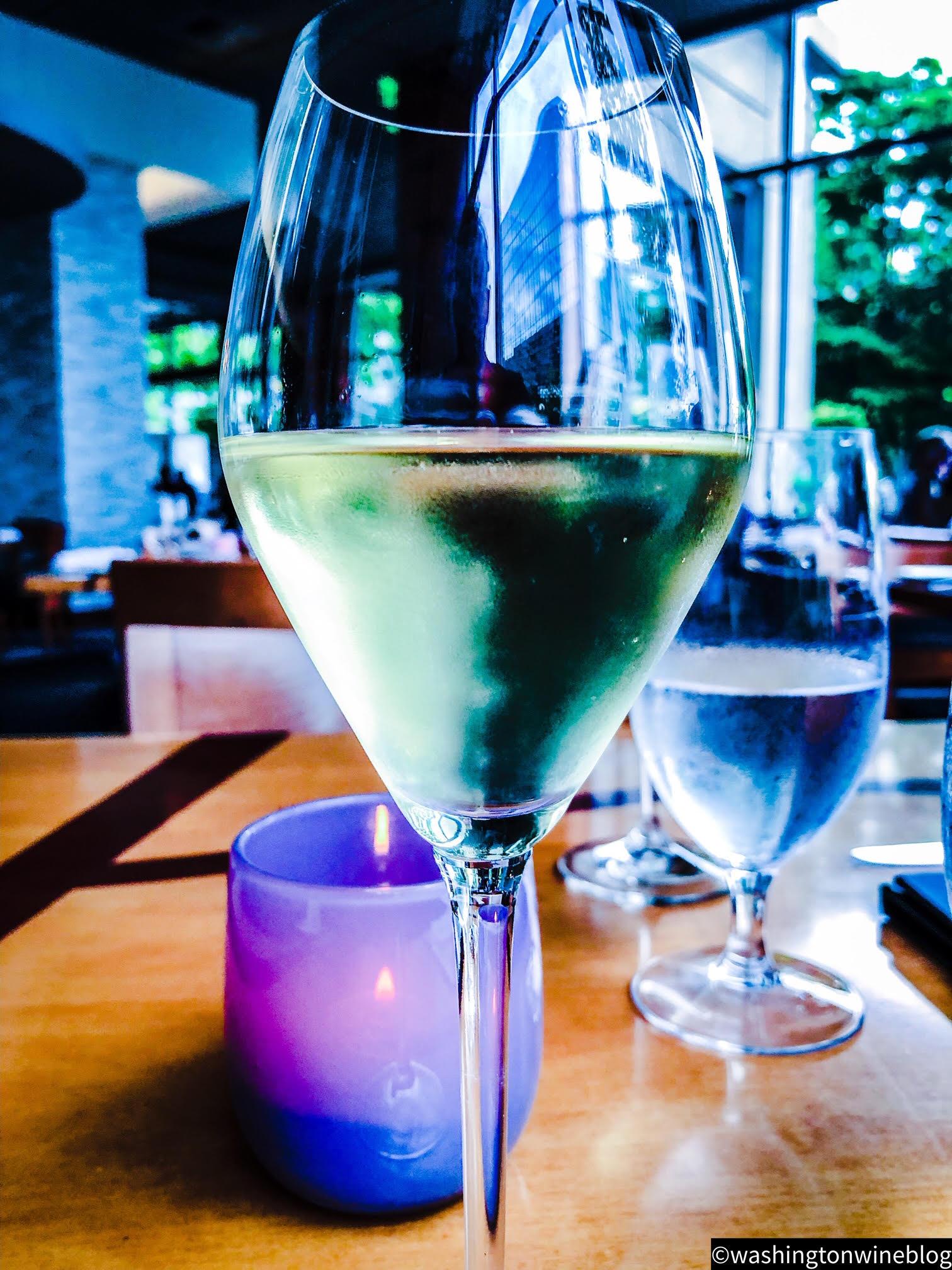 Seastar Champagne.jpg