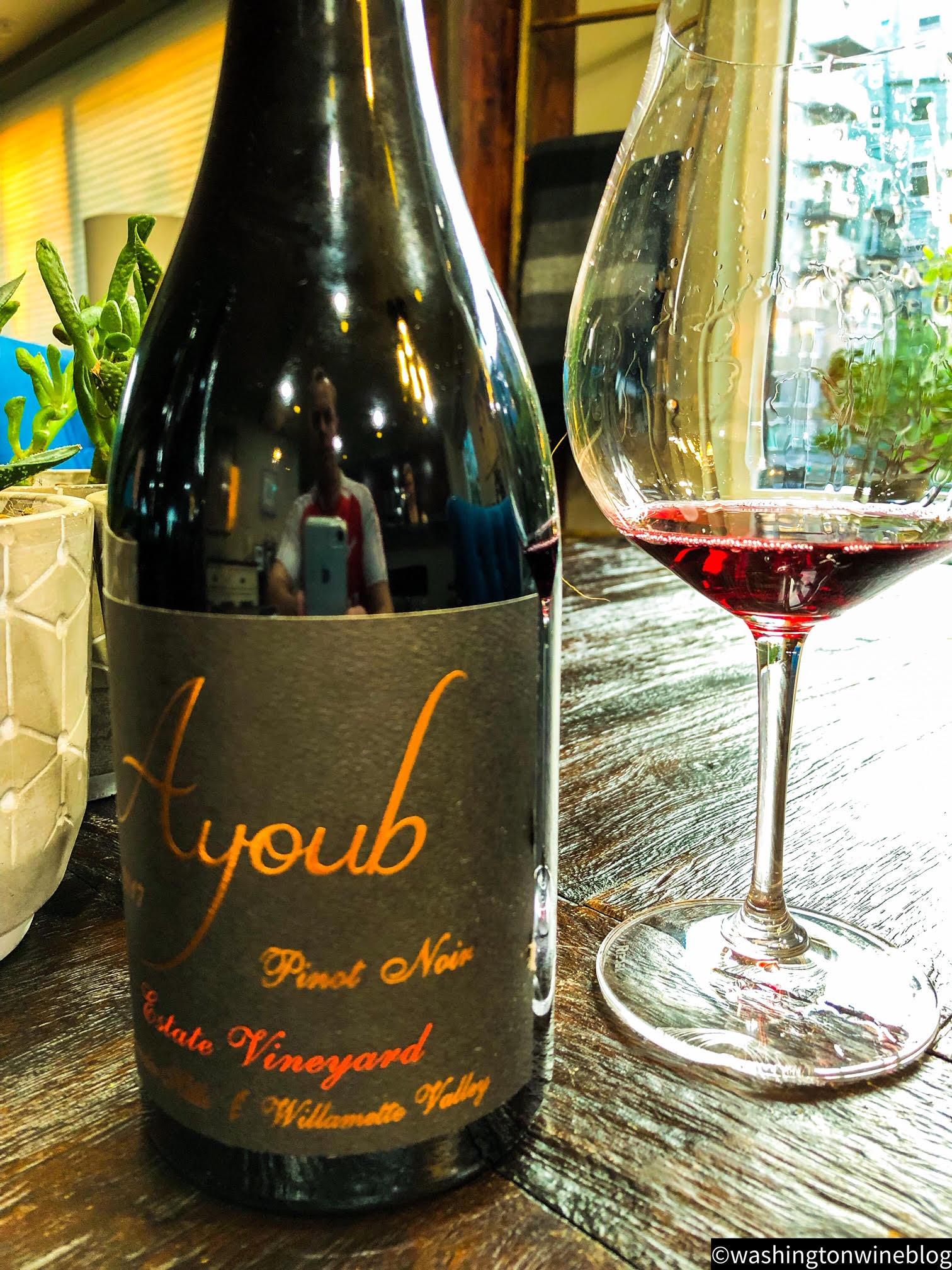 Ayoub 2017 Estate Pinot Noir.jpg