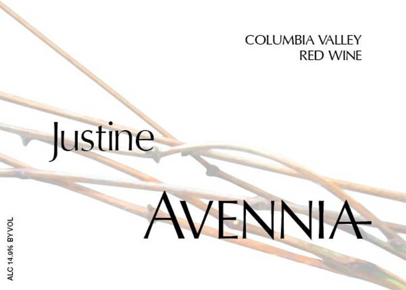Avennia Justine .jpg
