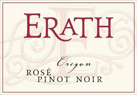 Erath 2018 Rose.jpg