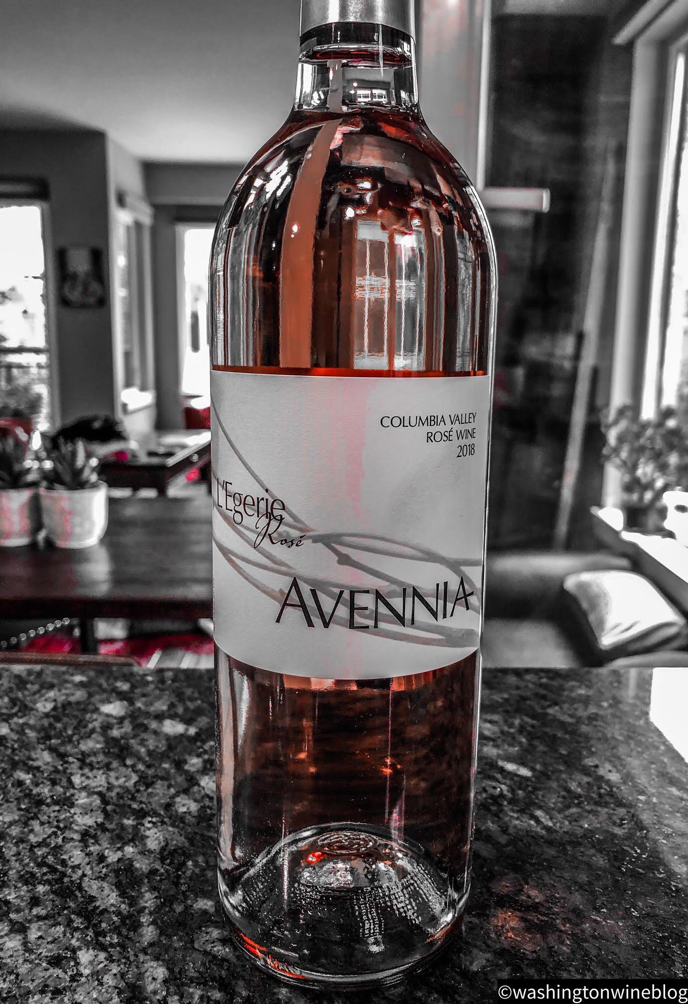 Avennia 2018 Rose.jpg