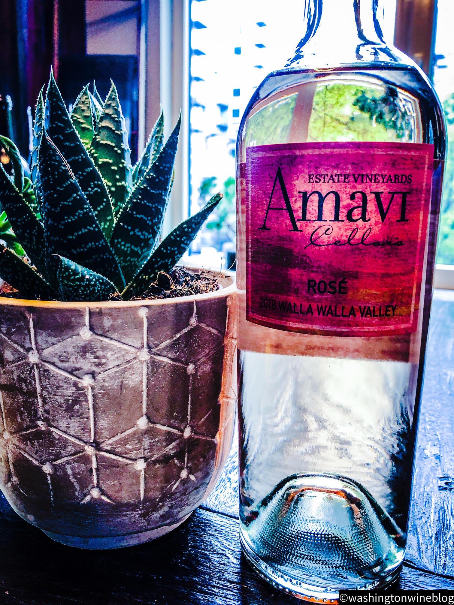 Amavi 2018 Rose.jpg