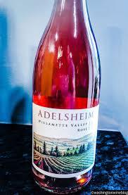 Adelsheim 2018 Rose.jpg