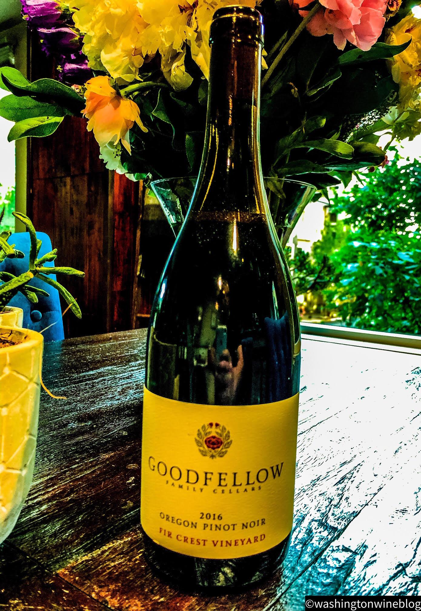 Goodfellow 2016 FIr Crest Pinot Noir.jpg