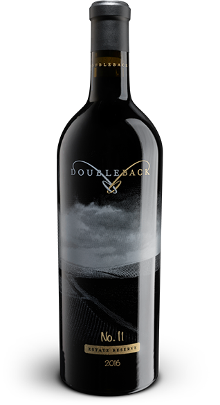 Doubleback 2016 Reserve.png