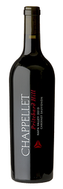 Chappellet Pritchard Hill 2015.png