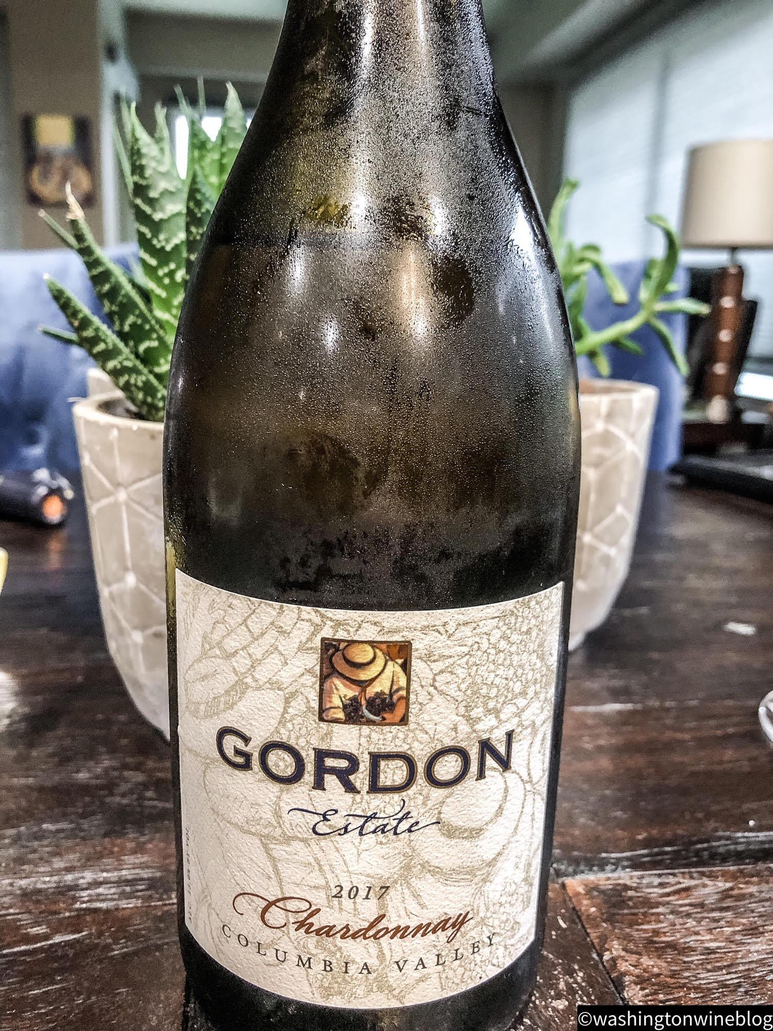 Gordon Estate 2017 Chardonnay.jpg