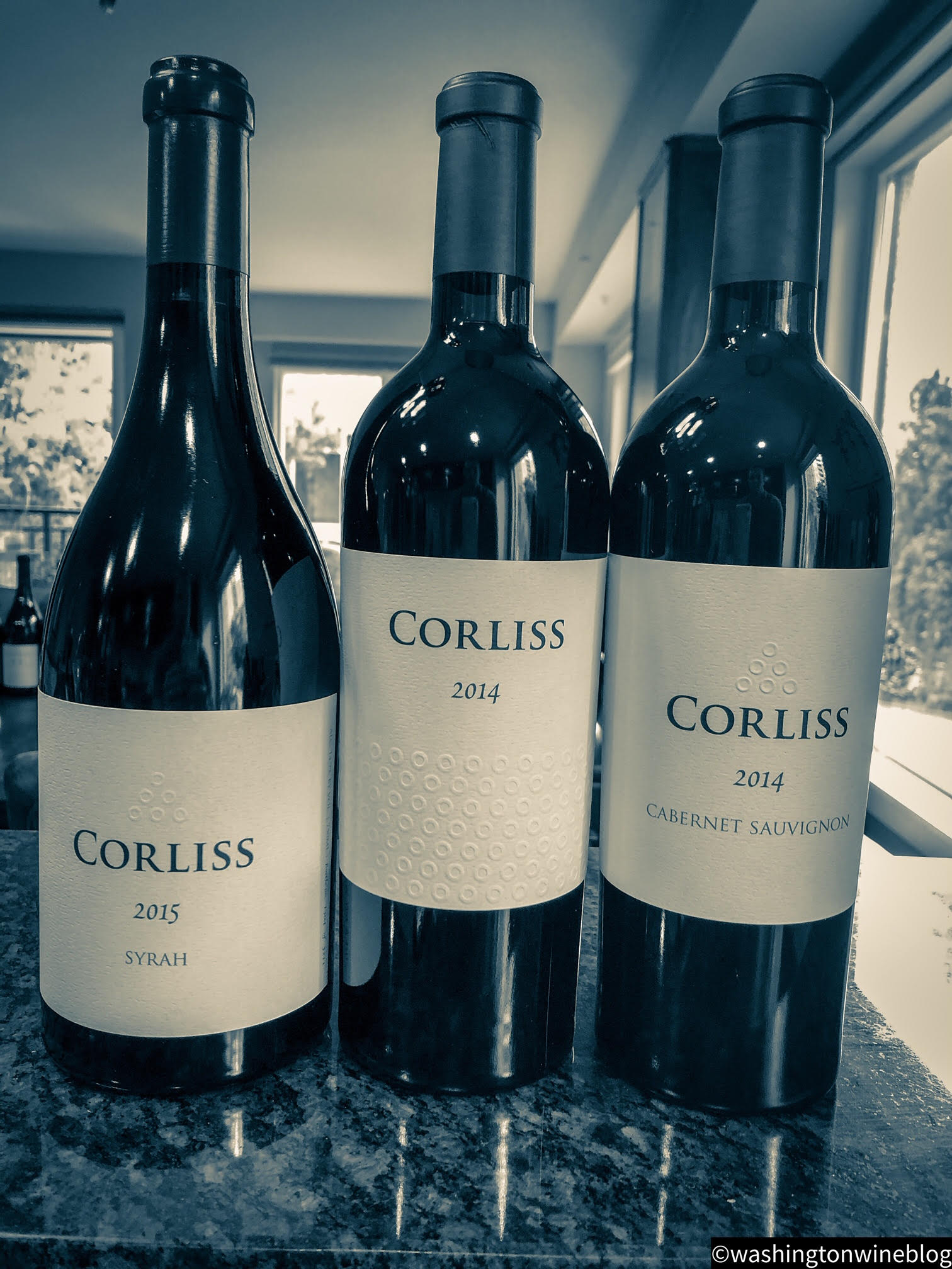 Corliss 2019 wines.jpg