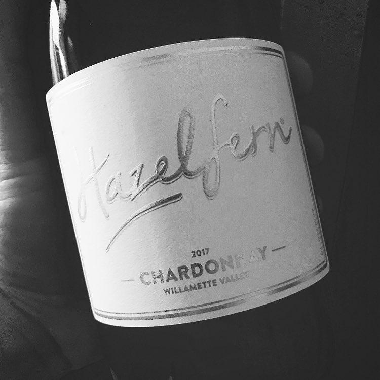 Hazelfern 2017 Chardonnay.jpg