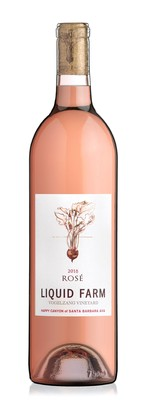 Liquid Farm Rose 2018.jpg