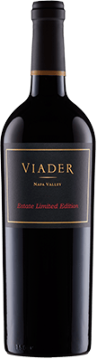 VIADER Black Label 2016.png