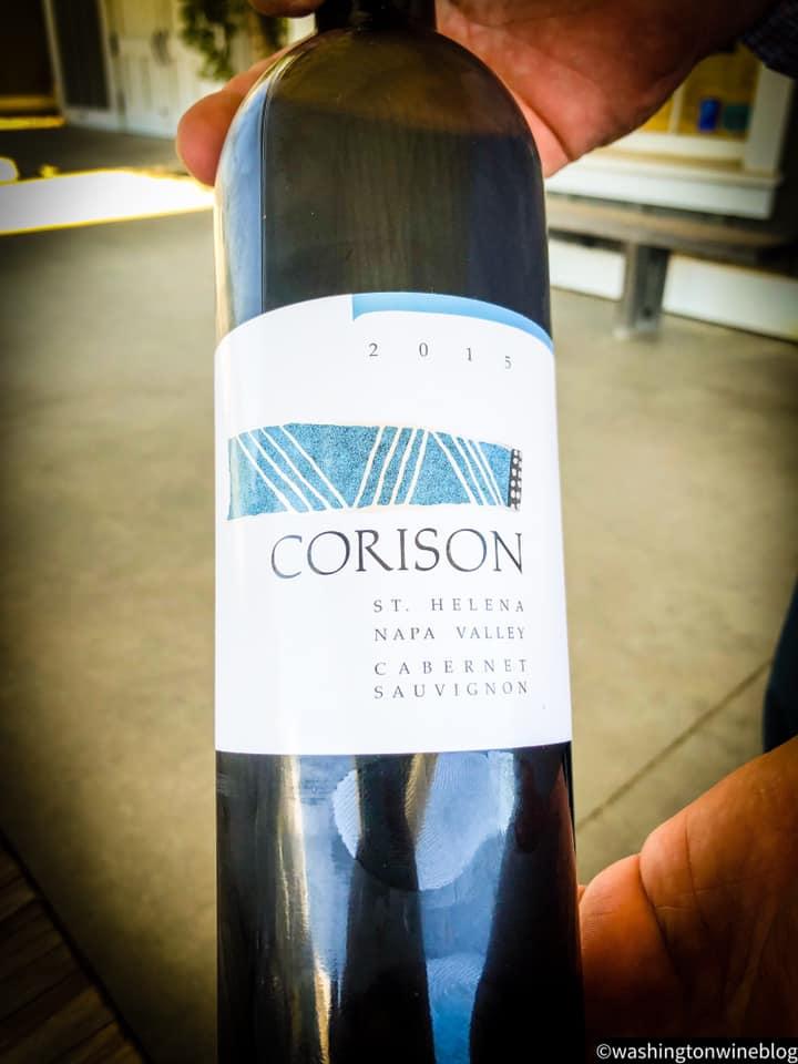 Corison 2015 Corison Cab.jpg