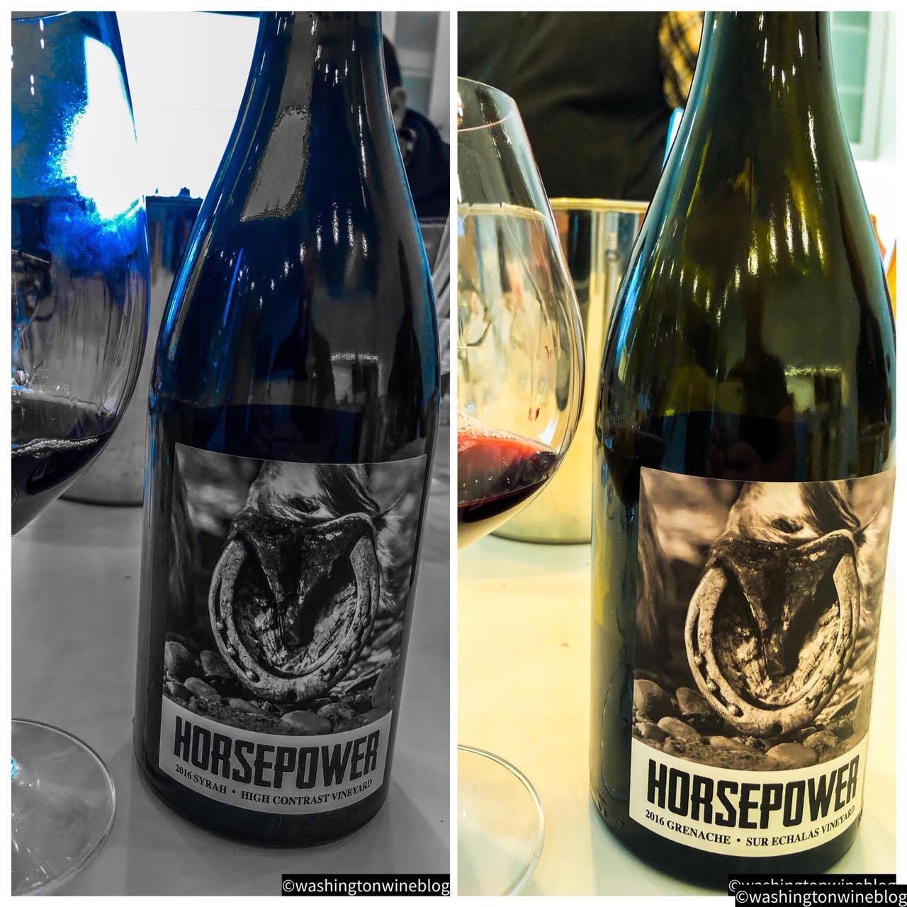 Horsepower Vineyards 2019 wines.jpg