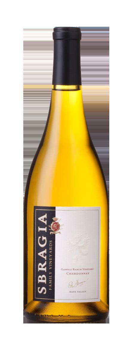 Sbragia 2015 Gamble Ranch Chardonnay.png