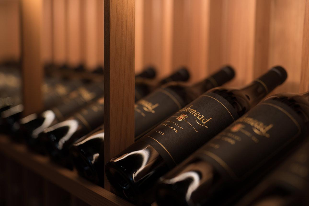 Larkmead Caberent wines.jpg