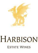 Harbison Estate Logo.jpg