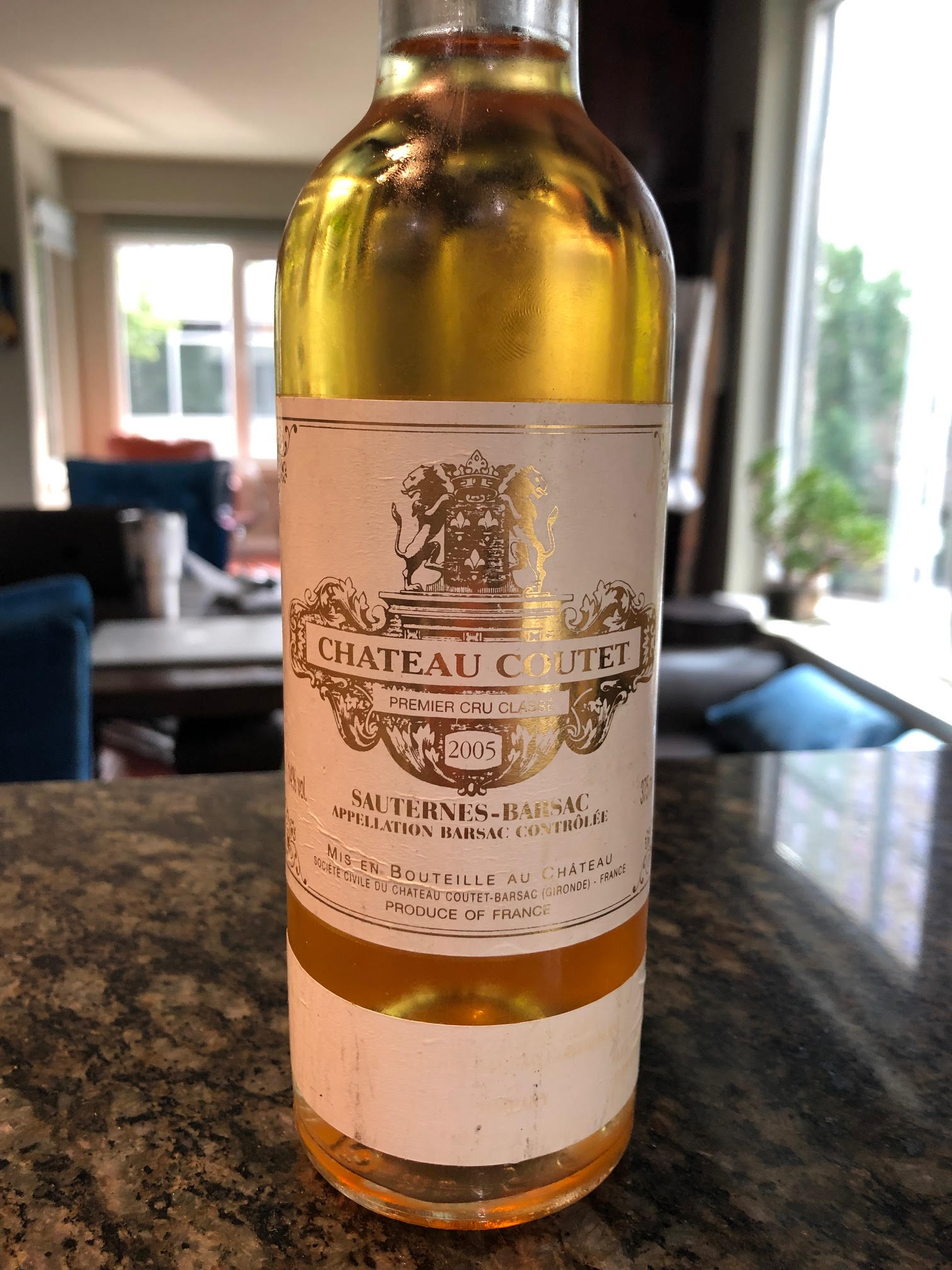 Chateau Coutet 2005.jpg
