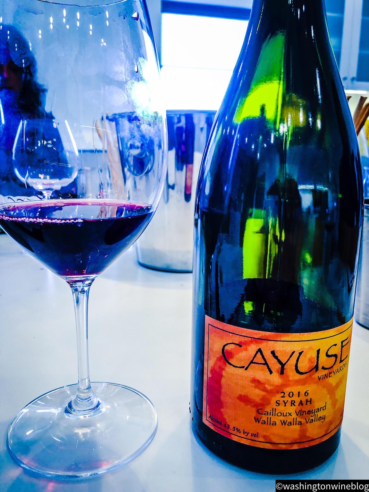 Cayuse Vineyards 2016 Cailloux Syrah.jpg