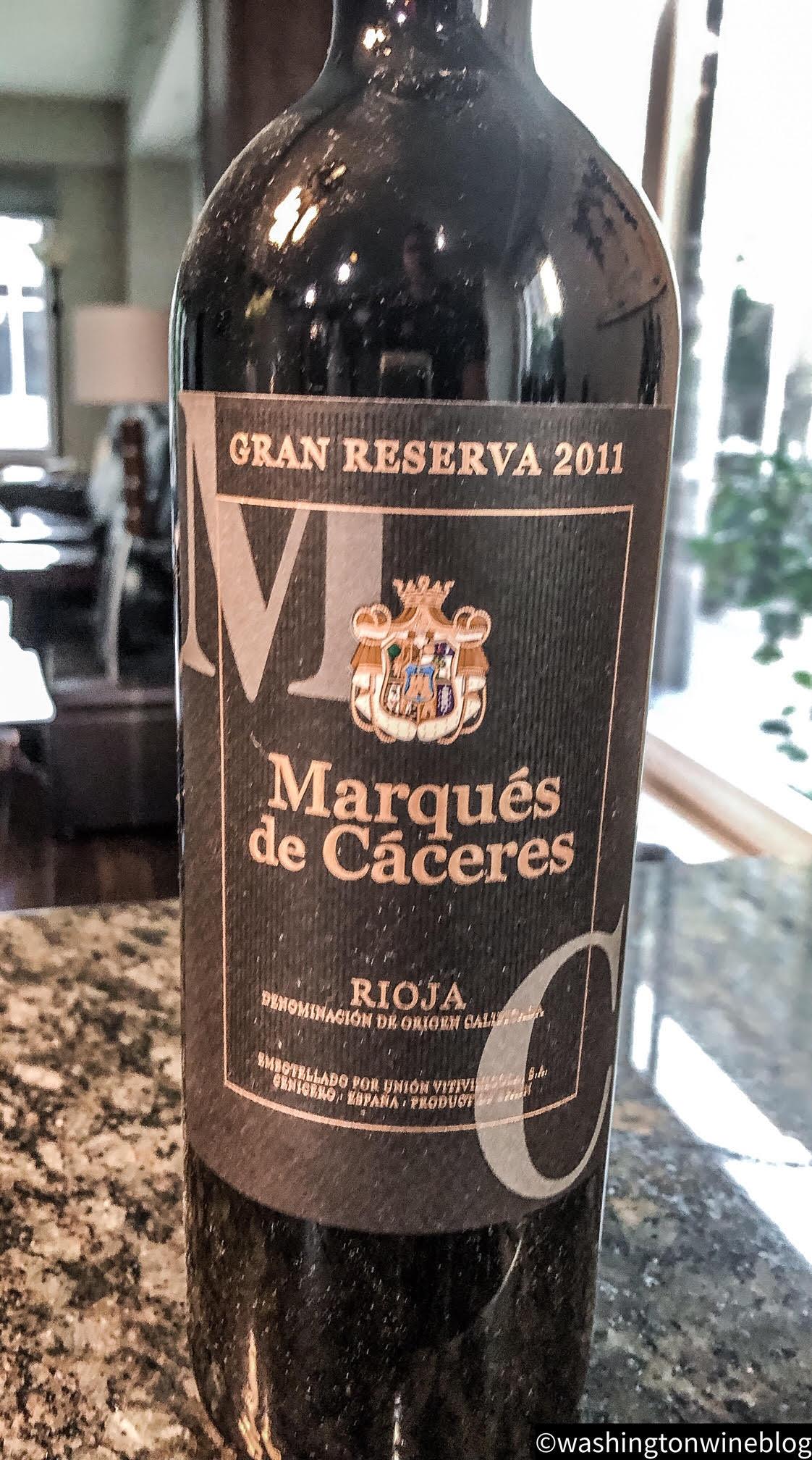 Blog — Washington Wine Blog
