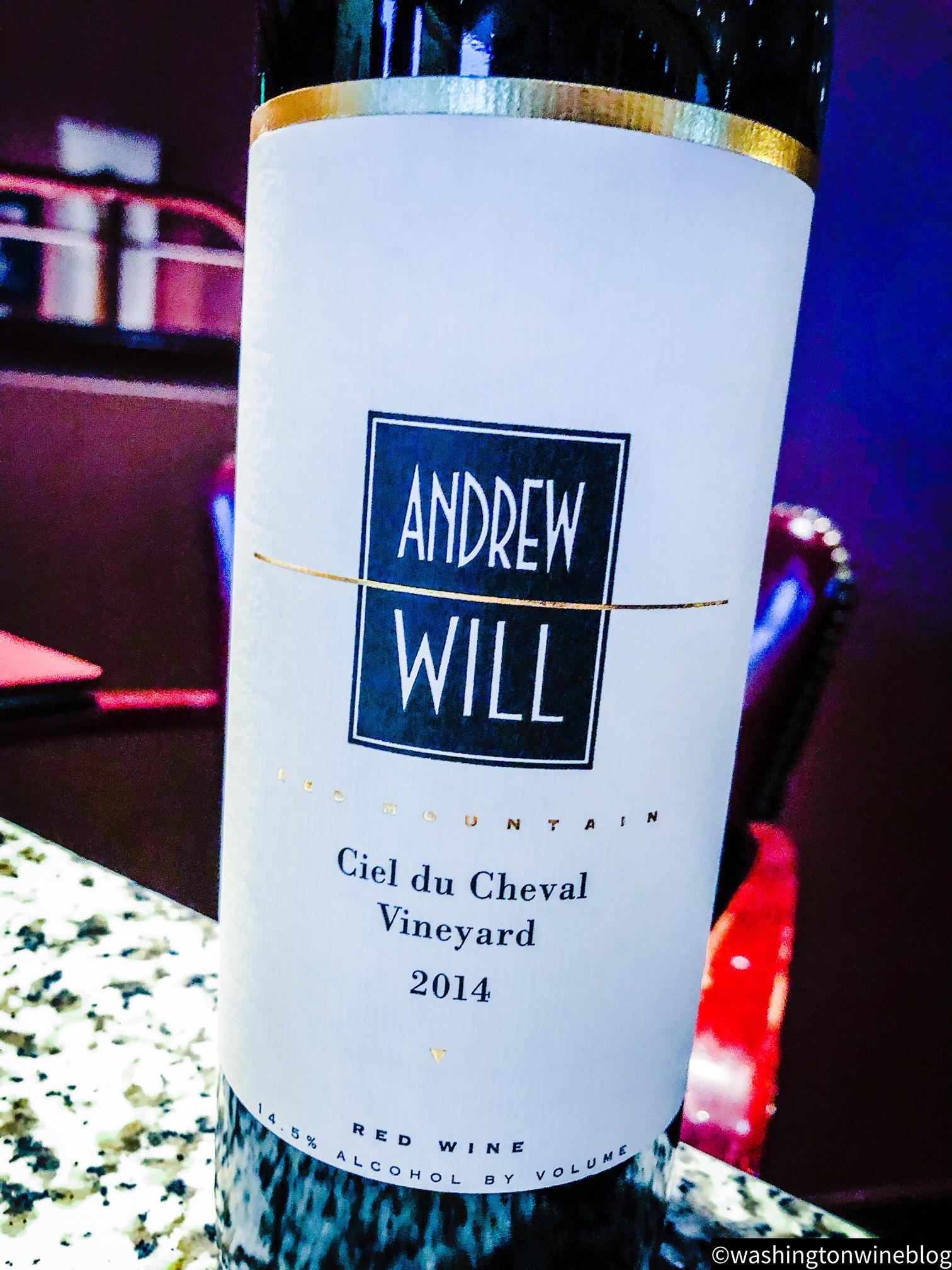 Andrew Will 2014 Ciel du Cheval.JPEG