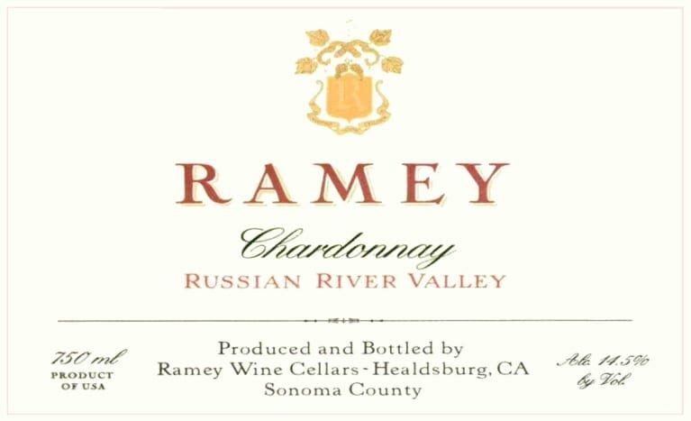 Ramey Russian River Valley Chardonnay.jpg