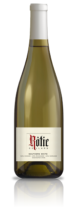 Rotie Cellars 2018 Southern .png