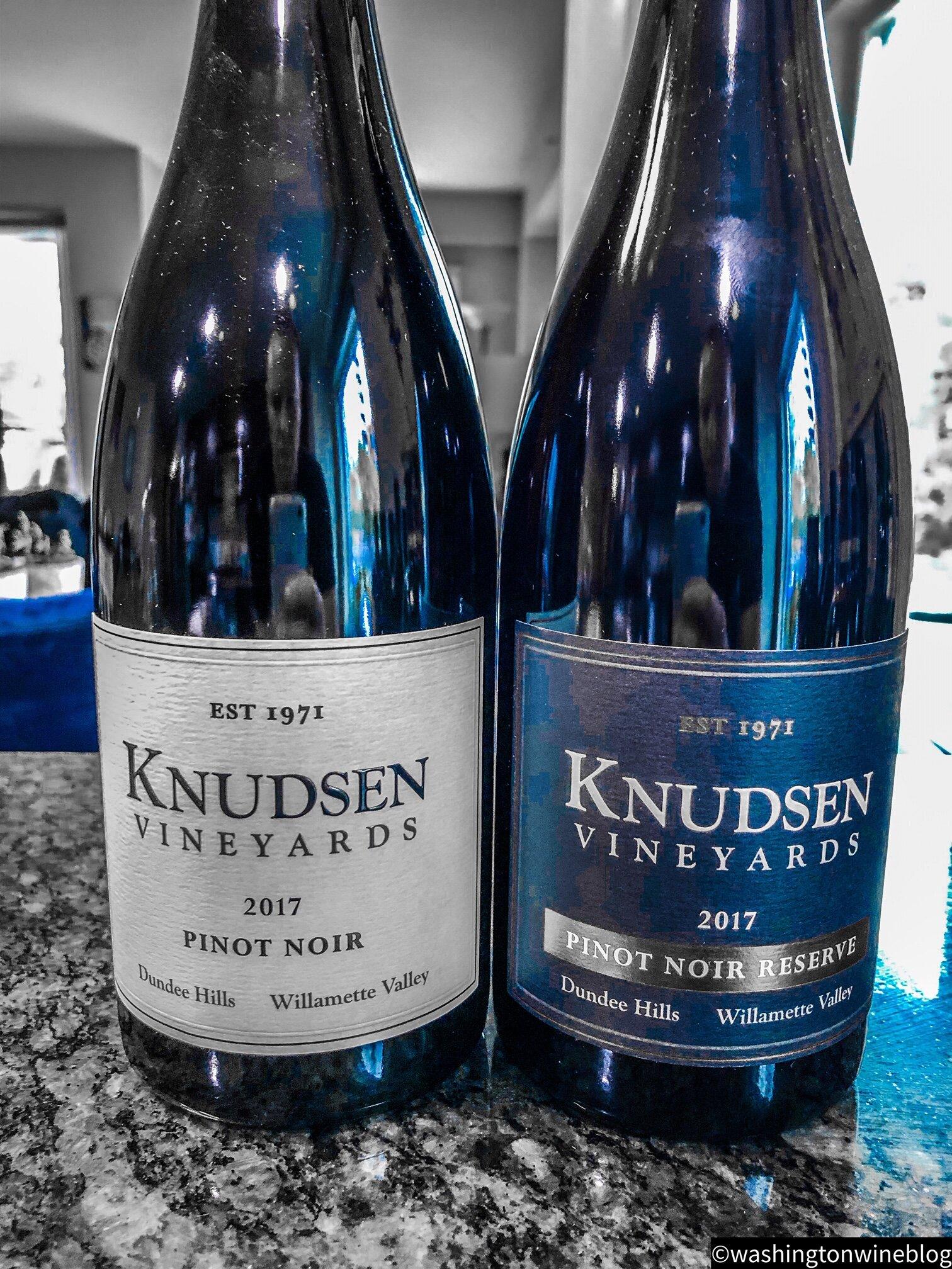 Knudsen Vineyards 2017 Pinots .JPEG