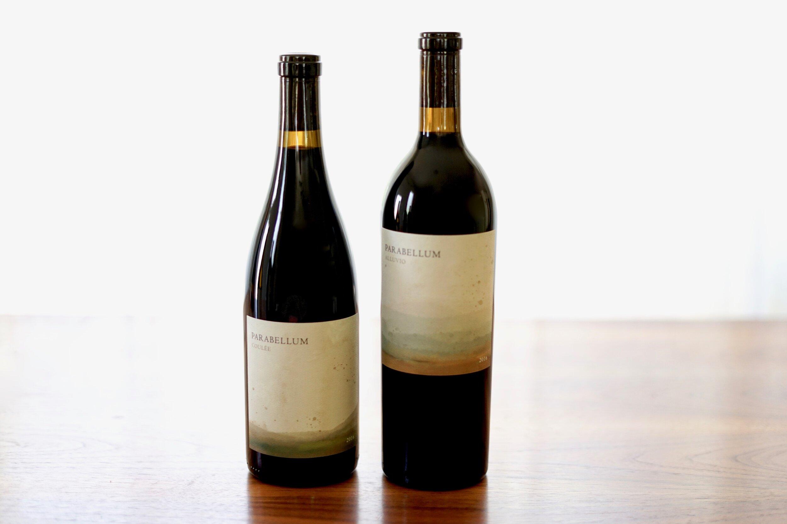 Parabellum 2017 wines.jpg