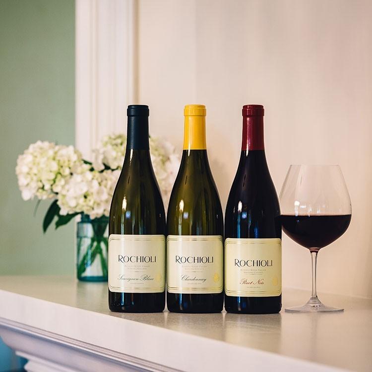 Rochioli 2019 new winew.jpg