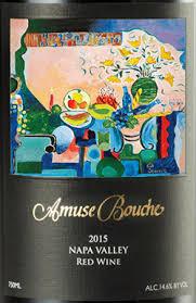 Amuse Bouche 2015.jpg