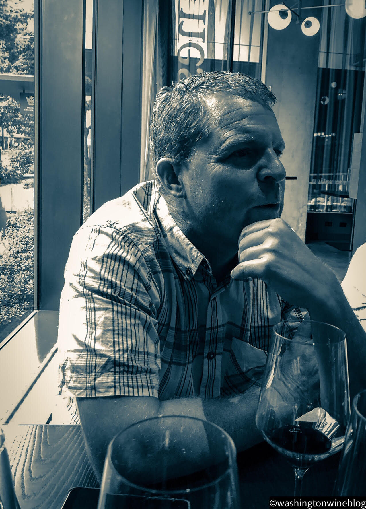 Superstar winemaker, Chris Figgins, has crafted some scintillating new single vineyard Cabernet Sauvignon wines.